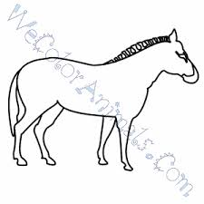 37+ zebra coloring pages for printing and coloring. Zebra Coloring Pages
