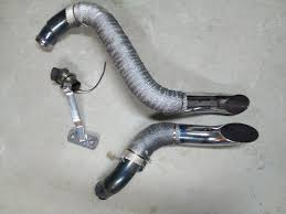aftermarket shorty exhaust harley davidson forums