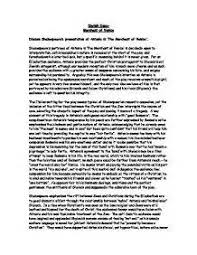 merchant of venice essay help merchant of venice essays step up to writing 5 paragraph essay graphic organizer