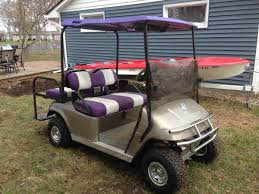 best 25 ez go golf cart ideas only on pinterest club car golf Club Car Golf Cart Service Diagram 1998 ez go golf cart in laketoys' garage sale in fort wayne , in for Club Car Electrical Diagram