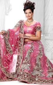 pink net indian bridal lehenga Wedding Lehenga Price indian lehenga choli wedding lehenga price in india