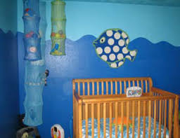 painting ideas for kids roomPainterClickcom  Painting Tips  Ideas  Painting Ideas For