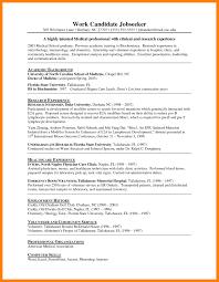 Best Of 16 Mft Intern Resume Mft Internship Resume Bestsellerbookdb