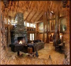 western ranch home decor homeremodelingideas net
