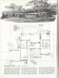 mid century house plans best of mid century house plans modern floor plans best s s media