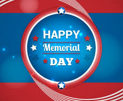 Memorial day is considered a federal holiday in the united states. Happy Memorial Day 2021 Quotes Wishes Status Messages