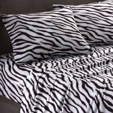 print sheet set zebra touch to zoom