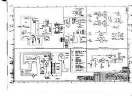 similiar lincoln sa 200 wiring schematic keywords welder wiring diagram moreover lincoln sa 200 welder wiring diagram