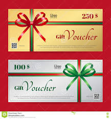 card christmas gift card template christmas gift card template pictures medium size
