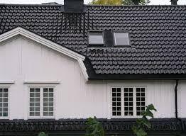 architectural shingles best black color 161396 2017 Latest Design