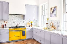 Kitchen Paint Colour Chart 34 Best Kitchen Paint Colors Ideas For Popular Kitchen Colors