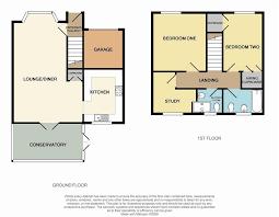 garage conversions plans 1029515621