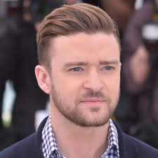 Comb Over Hairstyles 63 Wonderful 24 Versatile Modern Hairstyles For Men Men Hairstyles World