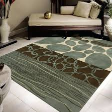 outdoor area rugs canada and with clearance plus together inexpensive ru