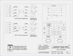 leeson electric motors wiring diagram great installation of wiring leeson electric motors wiring diagram wiring diagram third level rh 19 14 16 jacobwinterstein com leeson