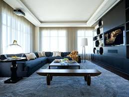 Luxury Homes Interior Pictures Awesome Inspiration Design