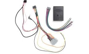 2006 chrysler pacifica factory amp wiring diagram 2006 axxess chto 02 wiring interface connect a new car stereo and on 2006 chrysler pacifica factory