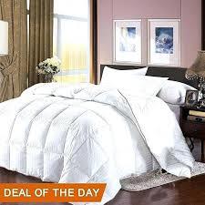 queen size duvet insert full duvet insert full queen size duvet insert goose down comforter cotton