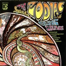The <b>Zodiac</b>: <b>Cosmic Sounds</b> – Gemini - The Cool Eye Lyrics ...