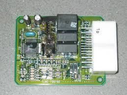 scion xb dome light wiring diagram scion wiring diagrams dome light wiring diagram door lock relay safety fuse install scion xb forum