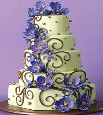 Most Beautiful Wedding Cakes Worlds Most Stunning And Gorgeous