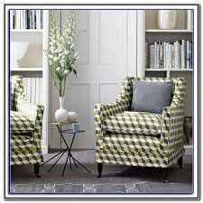 Small Picture Living Room Chairs For Bad Backs Living Room Chairs Backs Chair