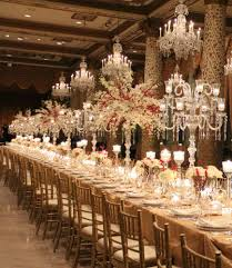 Beautiful Reception Decorations Most Beautiful Wedding Centerpieces Wedding Decorations