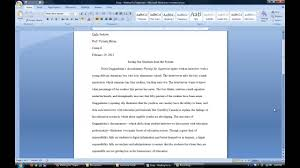 best research paper proofreading for hire for phd essay on how to cite text in an essay apa a great guide on how to cite social