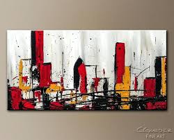large wall paintings modern city abstract art wall paintings for sale within remodel large canvas wall large wall paintings  on large canvas wall art ebay with large wall paintings large wall art for living room living room wall