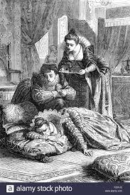 「1603 queen elizabeth died」の画像検索結果