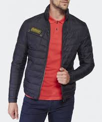 barbour international quilted jacket men sale > OFF44% Discounted & barbour international quilted jacket men Adamdwight.com