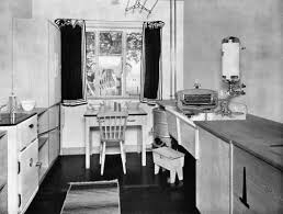 1930S Kitchen Design Custom Design Inspiration
