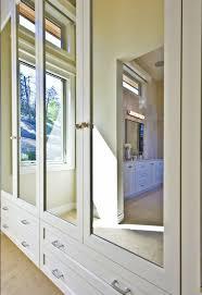 image mirrored closet door. renovando as portas dos armrios gastando pouco pesquisa de mercado mirror closet doorsmirror image mirrored door