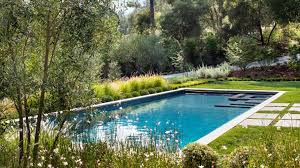pool landscaping ideas 10 ways to