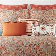 paisley comforter set king best 25 ideas on navy blue 12