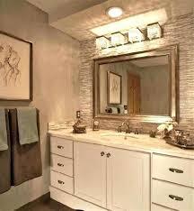 Vanity lighting bathroom Design Bathroom Vanity Light Bulbs Marvelous Lights Bathroom Vanity Light Bulbs Green Wall Bathroom Vanity Lights Bulbs Youtube Bathroom Vanity Light Bulbs Marvelous Lights Bathroom Vanity Light