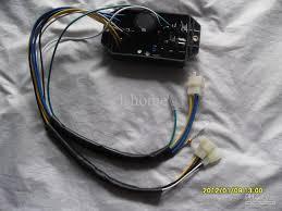 2017 10 wires diesel generator avr for kipor kama 186f 178f 5 6 5 10 wires diesel generator avr for kipor kama 186f 178f 5 6 5kw