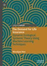 Generally, 3 months waiting period is applicable from the issue of the policy or for any revival. Implications And Conclusion Implications And Conclusion From The Empirical Example Of Predicting The Demand For Life Insurance By Using The Dynamic Systemic Framework Springerprofessional De