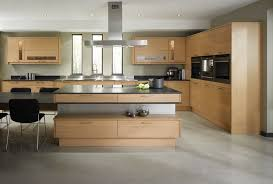 New Kitchens Designed In