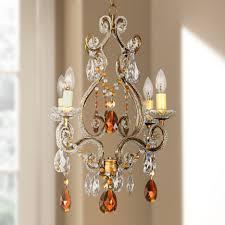 exterior chandelier coloured chandelier plug in orb chandelier small chandeliers black glass chandelier