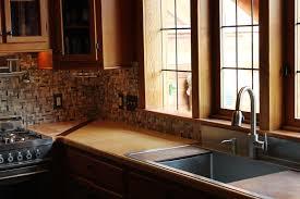 Bath And Kitchen Remodeling Bathroom Kitchen Remodeling Seattle Tacoma Vashon Wa