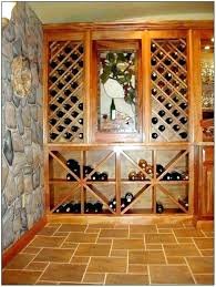 Wine rack lattice plans Woodworking Wine Rack Lattice Racks For Cabinets Cabinet Ideas Kitchen Plans Omuniversityco Kitchen Cabinet Wine Rack Ideas Plans