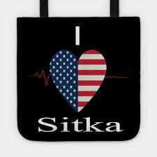 Sitka Size Chart Sitka