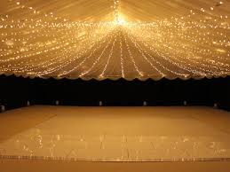 fairy lighting. fairy lights lighting modern party hire adelaide