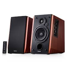speakers under 20. edifier r1700bt bluetooth bookshelf speakers under 20 e