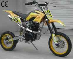 150cc dirt bike from china manufacturer china time scooter