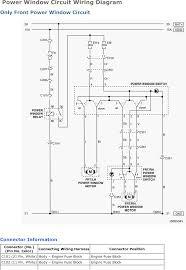 2007 suzuki forenza fuse diagram wiring diagram forenza wiring diagram wiring diagram mega 2007 suzuki forenza fuse diagram