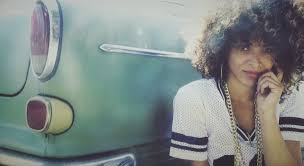 kandace springs love got in the way official video okayplayer kandace springs love got in the way official