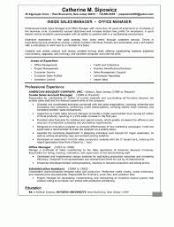 template template college sales resume objective statement stunning sales manager resume summary examples resume examples sales sales resume objective statement examples