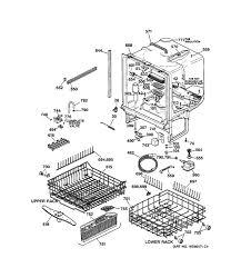 ge nautilus dishwasher wiring diagram images ge nautilus ge nautilus dishwasher parts diagram triton